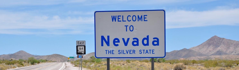 LasVegas-Treasure-Tours-of-Nevada-deutschsprachige-Touren-Gold-Rush-Expedition-Pamorama-01