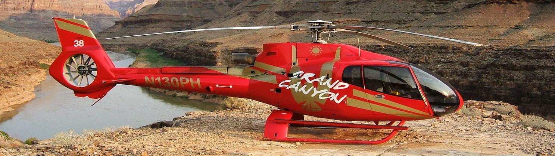 LasVegas-Treasure-Tours-of-Nevada-deutsche-Tour-Grand-Canyon-Hubschrauber-mit-Landung