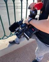 Kameramann-Las-Vegas-Meinert.jpeg