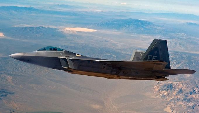 Area 51 - UFO - Kampfjet - Las Vegas - Treasure Tours of Nevada - deutschsprachige Touren