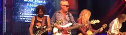 LasVegas-Treasure-Tours-of-Nevada-deutsche-Tour-Bon-Jovi