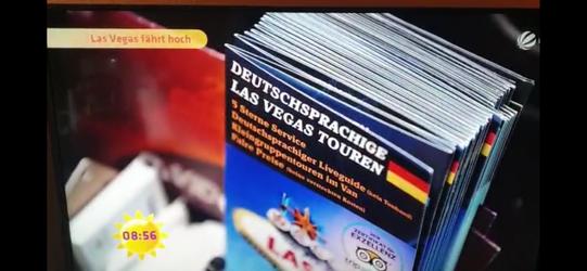 Deutsche-Las-Vegas-taff-pro7-TV.PNG