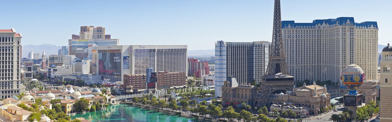 LasVegas-Treasure-Tours-of-Nevada-deutsche-Touren-Las-Vegas-Paris-Hotel-Bellagio