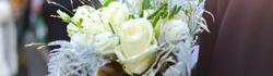 LasVegas-Hochzeit-auf-deutsch