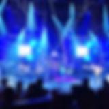 LasVegas-Show-Raiding-the-Rock-Vault.jpg