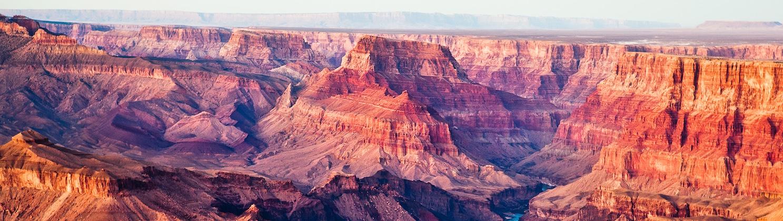 LasVegas-Treasure-Tours-of-Nevada-deutsch-sprachige-Tour-Flug-zum-Grand-Canyon-deutsch