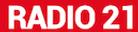 Logo-Radio21.png