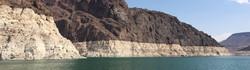 LasVegas-Treasure-Tours-of-Nevada-deutschesprachige-Tour-Lake-Mead-Bootsfahrt