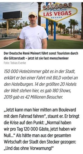 Rene-Meinert-Bildzeitung.png