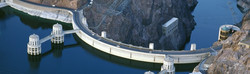 LasVegas-Hoover-Damm-Panorama-04