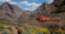 Grand-Canyon-Rundflug-Heli-mit-Landung-S