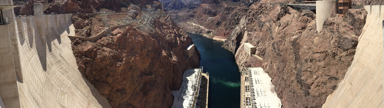 LasVegas-Treasure-Tours-of-Nevada-deutsche-Touren-Hoover-Dam-Tour-Las-Vegas