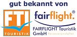 TreasureTours-FTI-Fairflight.png