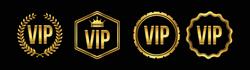 LasVegas-Treasure-Tours-of-Nevada-deutsche-Tour-privat-vip