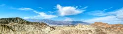 Death-Valley-TreasureToursOfNevada-deuts