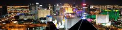LasVegas-TreasureToursofNevada-deutsche-Tour-Panorama-Las-Vegas