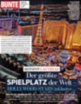 Rene-Meinert-BUNTE-Zeitung.png
