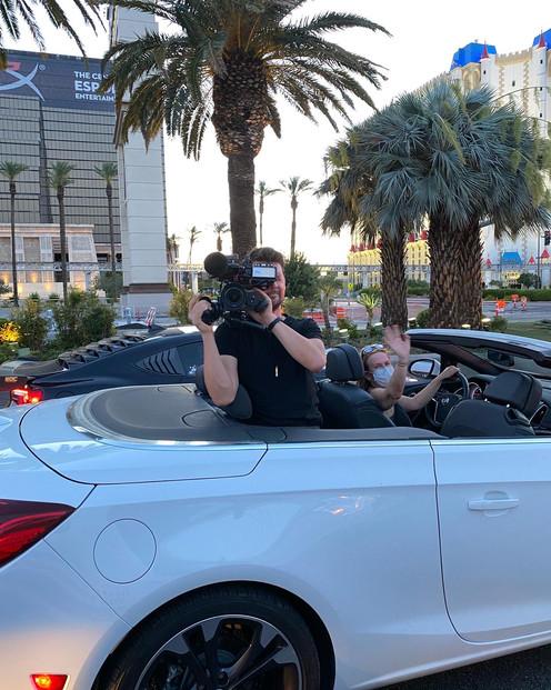 Rene-Meinert-TV-Dreh-Las-Vegas.jpeg