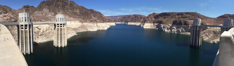 LasVegas-Treasure-Tours-of-Nevada-deutsche-Tour-Hoover-Damm-Ausflug