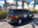 TreasureToursOfNevada-7PAX-Van.JPG