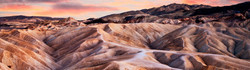 LasVegas-Treasure-Tours-of-Nevada-deutschsprachige-Touren-Death-Valley-USA-Panorama-01
