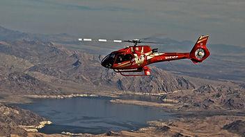 Grand-Canyon-Rundflug-Helikopter-ohne-La