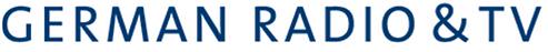 GermanRadioTV-ARD.png