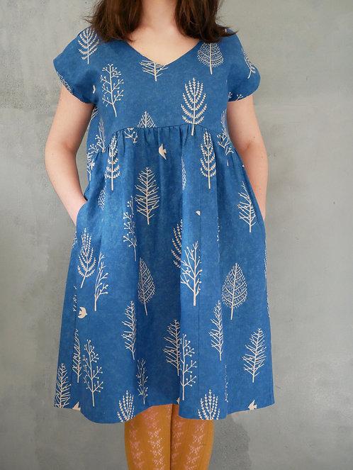 UMI DRESS