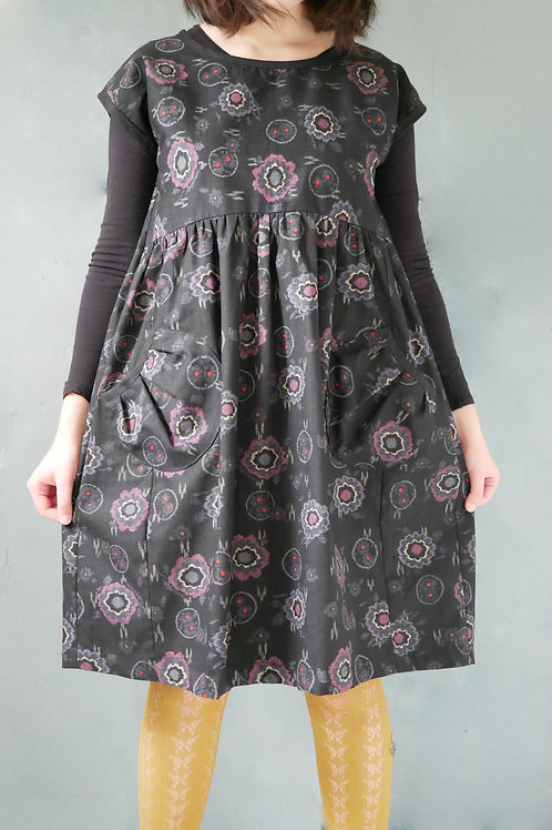 REN DRESS - 50% off