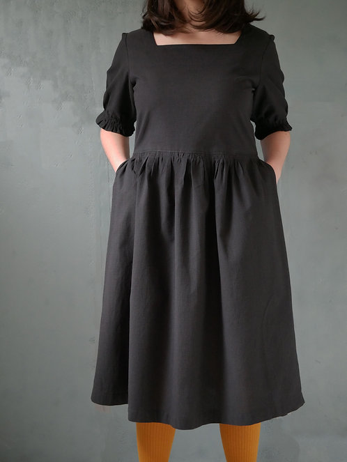 MIICHI DRESS