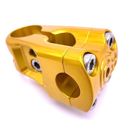 Bullseye MV Elite 57mm front load stem