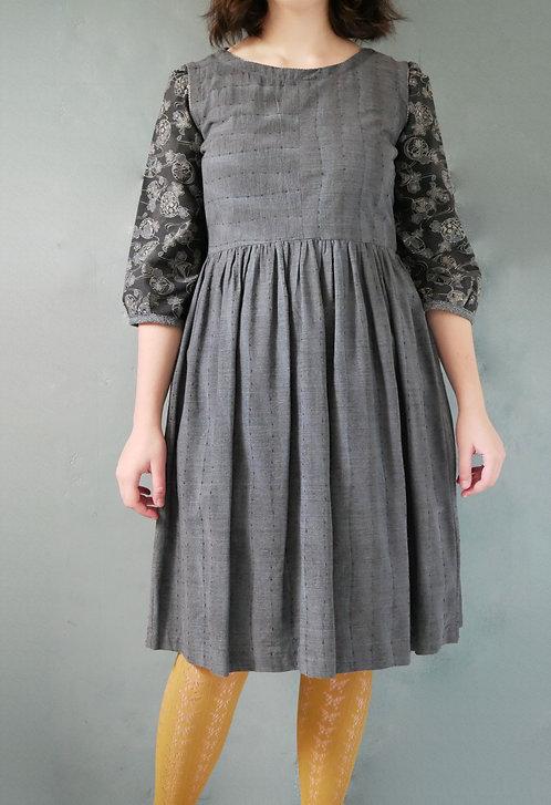 OMI DRESS - 60% OFF