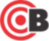 Logo_36x18_300DPI (3) (1).jpg