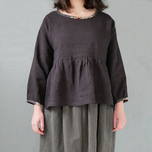 RURI TOP - 50% off