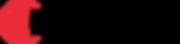 BullseyelogoColor (1).png