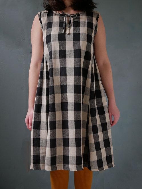EBISU DRESS-50% off
