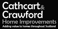 Cathcart&Crawford (grey).png