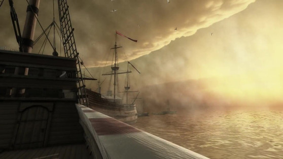 Mayflower _Moment.jpg