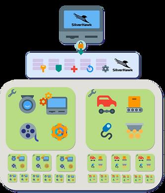 network-diagram.png