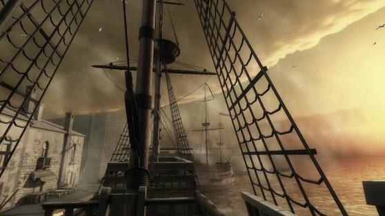 Mayflower _Moment2.jpg