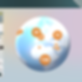 finalMockUp_LivePanel_ShowAllEmpty-Globa