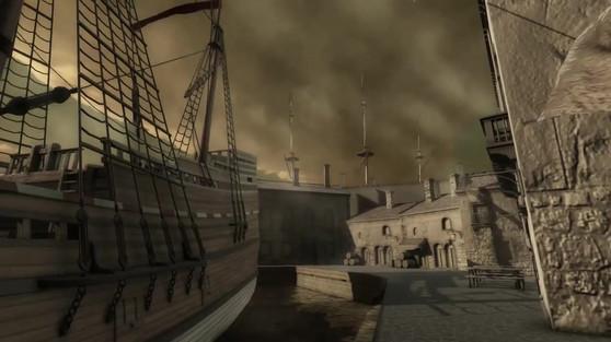 Mayflower Trim2.mp4