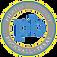 pilates-blueprint-logo.png