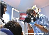 #Estética dental en Murcia #Estética dental en Las Torres de Cotillas #Estética dental en Molina de Segura #Estética dental en Alcantarilla #Arreglarme muela rota en Murcia #Odontología adultos #Invisalign precio Murcia #Implantes dentales de calidad en Murcia #Ortodoncia Murcia #Piezas de implantes dentales #Poner hueso en implante dental #Enfermedades bucodentales #Rotura de diente #Mejores implantes dentales #mejores marcas implante dental #Implante dental mas corona #Fobia a dentista Murcia #Miedo a dentista Murcia #Brackets o invisalign #Clinica salud murcia #Centro medico murcia #Ortodoncia invisible Murcia #Ortodoncia invisible Las torres de Cotillas #Ortodoncia invisible Molina de Segura #Oortodoncia invisible Alcantarilla #Prótesis para muelas #Blanquear dientes en Murcia #Técnica invisalign #Clínica dental avanzada Murcia #Uso seda dental #Tecnología clínica dental Murcia #Dentistas con buenas opiniones #Financiar en clínica dental Murcia #Financiar en dentista Murcia
