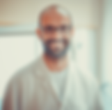 Ortodoncia clinica dental torres de cotillas dentistas