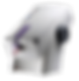 pentamix toma impresion dentista torres cotillas