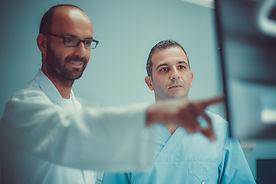 #Cirugia implantes Murcia #cirugia oral torres de cotillas #dentistas #Implantes dentales en Murcia #Planificación digital implantes
