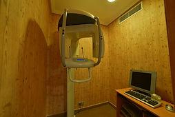 #radiografia en Murcia  #radiologia en Murcia  #ortopantomografia en Murcia