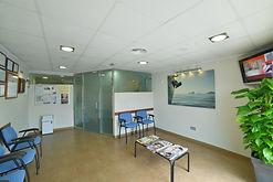 clinica dental dentista torres de cotillas Sergio lopez lozano