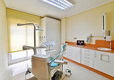 gabinete clinica dental dentista torres de cotillas sergio lopez lozano